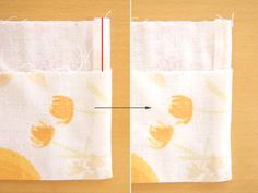 フリルスタイの作り方~3タイプアレンジ~: うろこのあれこれハンドメイド Ruffle Diaper Covers, Baby Bibs, Pattern, How To Make, Gifts, Fashion, Dressmaking, Bibs, Moda