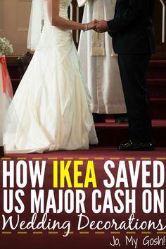 47 Best Military Wedding Ideas Images Wedding Army Wedding