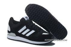 00791e16c5b87 51 Best Adidas ZX700 Men Shoes images
