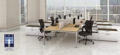 Innovative Office Solutions - Google+