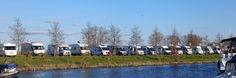 HATTEM IJsseldelta Marina Hattem beschikt over 20 prachtige camperplaatsen. Verwarmd toiletgebouw, stroom, water, WiFi en de stad Hattem is op loopafstand <200m. Holland, Camping, 200m, Outdoor, Europe, Rv, The Nederlands, Campsite, Outdoors
