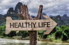 Sumber Gambar: Google.Co.Id   Menerapkan pola hidup sehat  memang tidaklah mudah. Butuh konsisten...