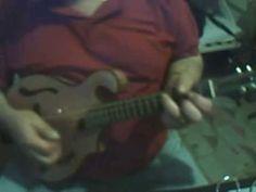 Bach minuet in G player nonnobru