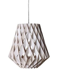 https://i.guim.co.uk/img/static/sys-images/Lifeandhealth/Pix/pictures/2010/10/22/1287745924878/Pike-36-pendant-light-016.jpg?w=700&q=55&auto=format&usm=12&fit=max&s=ce078f5b1ccf9db2f827b8b6a6fe0373