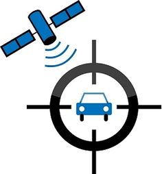New GPS Tracking Bullet May Render High-Speed Police Chases Obsolete More cool gadgets at www.myaccutrak.com