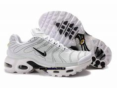 nike tn 10th anniversary,tn requin taille 31