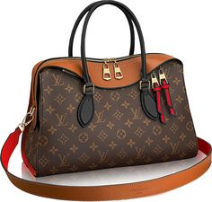 Women Fashion Style New Collection For Louis Vuitton Handbags, LV Bags to Have Sac Speedy Louis Vuitton, Louis Vuitton Monograme, Louis Vuitton Handbags, Vintage Louis Vuitton, Gucci Handbags, Purses And Handbags, Designer Handbags, Leather Purses, Leather Handbags