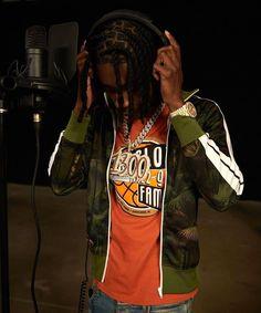 Baby Polo, Best Rapper Alive, Cute Teenage Boys, Black Girl Art, Really Funny, Lyrics, Husband, Celebrities, Women