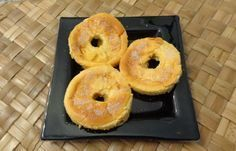 Régime Dukan (recette minceur) : Beignets aux pommes #dukan http://www.dukanaute.com/recette-beignets-aux-pommes-11562.html