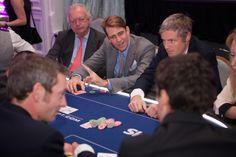 Ben Elliot & Zac Goldsmith 1 at Quintessentially Foundation Charity Poker 2014 Quintessentially Foundation Charity Poker Night http://www.frostmagazine.com/2014/11/quintessentially-foundation-charity-poker-night/ #poker @quintessentially #charity