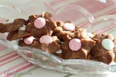 Bailey`s-kinuskikakku - Vaniljapullan keittiössä - Vuodatus.net Breakfast, Food, Morning Coffee, Essen, Meals, Yemek, Eten