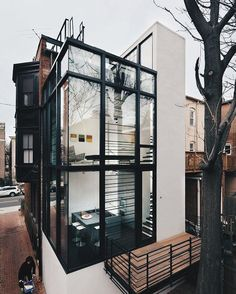 ALL OF ARCHITECTURE (@all.of.architecture) • Fotos y vídeos de Instagram