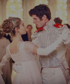 War and Peace Classy Aesthetic, Couple Aesthetic, The Queen Is Dead, Royal Life, Princess Aesthetic, Past Life, Jane Austen, My Princess, Flower Girl Dresses