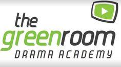 Beverley Green's drama academy