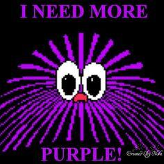 50 shades of purple Purple Love, All Things Purple, Purple Lilac, Shades Of Purple, Deep Purple, Purple And Black, Aqua Blue, Purple Stuff, 50 Shades