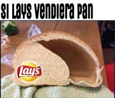 Cute Memes, Funny Jokes, Mexican Memes, Funny Questions, Spanish Memes, Quality Memes, Stupid Memes, Best Memes, Like4like