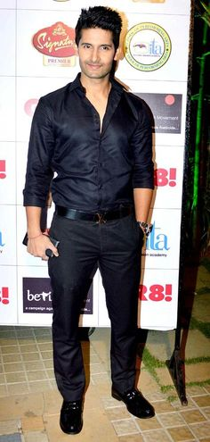 Ravi Dubey at the launch of the Calendar Life Tv, Real Life, Bollywood Stars, Bollywood Fashion, Tv Actors, Actors & Actresses, Ravi Dubey, Calendar 2014, Tv Couples