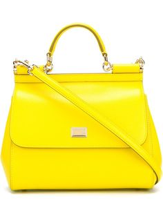 Dolce & Gabbana medium 'Sicily' tote Women Bags,Dolce And Gabbana Women-Bags USA,Dolce And Gabbana Women-Bags Cheap Sale