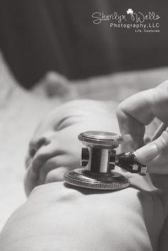 Kaytlin Gregory!!! birth photography