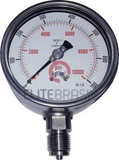 #manometro #manometros #gauge #pressure #pressuregauge #gauges #measuring #tools #equippment #accessories #pressao #equipamentos #instrumentacao #industrial #ferramentas #acessorios