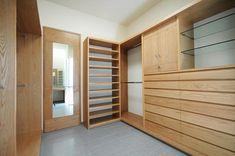 AVANT GARDE Carpinteria con Diseño