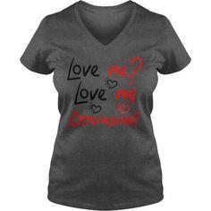 LOVE ME LOVE MY OTTERHOUND V-NECKS TEE (==►Click To Shopping Here) #love #me #love #my #otterhound #v-necks #Dog #Dogshirts #Dogtshirts #shirts #tshirt #hoodie #sweatshirt #fashion #style