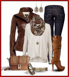 11 Trendige Outfit-Ideen für Frauen  #frauen #ideen #outfit #trendige