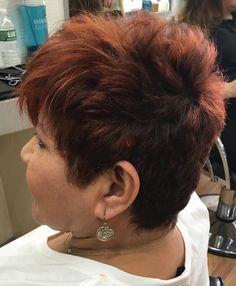 Sassy+Short+Haircut+For+Older+Women