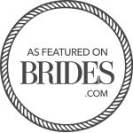 Featured in Brides Magazine Southern Weddings, Real Weddings, Wedding Venues, Wedding Photos, Real Couples, Bridesmaid, Inspiration, Badges, Flora
