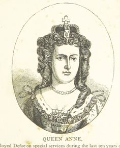 """https://flic.kr/p/hR9jr4 