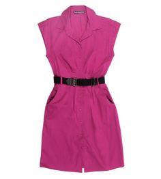 http://womenandprison.com/vivilli-sexy-black-focus-backless-close-fitting-clubwear-dress-red-p-9768.html