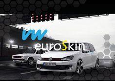 follow me on my facebook fan page VWeuroskin. Síganme en mi fan page de Facebook VWeuroskin.