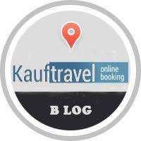 KaufTravel - Brokerul tau de vacanta si calatorii