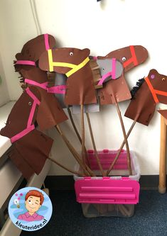 Hobby horse knights and noblewomen theme, kindergarten expert, free printable Hobbies For Girls, Hobbies To Take Up, Great Hobbies, Toddler Art, Toddler Crafts, Crafts For Kids, Unusual Hobbies, Kindergarten Party, Finding A Hobby