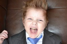 """Please """"Like"""" SuperTy at http://rage.promo.eprize.com/castingcall2012/gallery?id=319630.  Brave little boy fighting cancer!"""