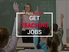 #Teaching #Staff Required Location: #Faisalabad Job Requirements Qualification Masters Degree Experience: 1 Year