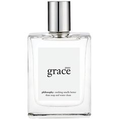 Philosophy Pure Grace Fragrance, 60ml