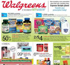 Walgreens Coupons Ends of Coupon Promo Codes MAY 2020 ! Services and in of they pharmacy specialty care in also Services. Walgreens H. Walgreens Photo Coupon, Walgreens Coupons, Online Coupons, Discount Coupons, Pizza Coupons, Shopping Coupons, Express Scripts, Best Buy Coupons, Cool Things To Buy