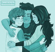 I love their group they r like a family.except when the love triangle comes in Adventure Time Marceline, Adventure Time Finn, The Hallow, Funny Memes Images, Fanart, Cartoon Network Adventure Time, Metroid, Fluttershy, Cartoons