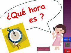 Survival sentences for the Spanish Classroom 10-11.avi