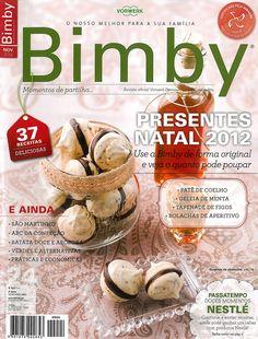 Momentos de Partilha 2ªSérie Nº24 - Novembro 2012