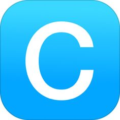 Cardasee: Modern Quick Notes, Photo Notes, Map Notes, TextShots by Digital K Software