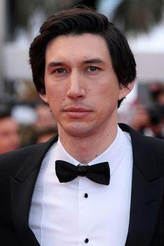 Adam Driver - Cannes Festival 2018