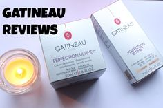 Taking care of your skin is very important and more important than this is to choose best products . Recently I was sent few products by Gatineau I have seen this brand in different online beauty …