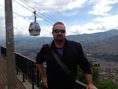 money blogs on retirement why medellin colombia is a great retirement spot
