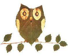 dibujos de hojas secas - Buscar con Google