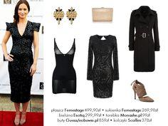 Jej styl - Emily Blunt Zobacz cały artykuł na naszej stronie: http://fashionmedia.pl/2016/10/23/jej-styl-emily-blunt/ Kategorie: #Jejstyl Tagi: #EmilyBlunt