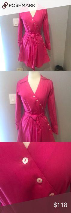 Girls 8.5 10.5 12.5 8-12 Plus Pink Purple Heart Tribal Summer Dress Sundress