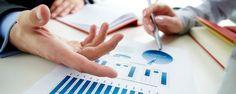 Curso do Sebrae-SP em Botucatu ajuda empresário a fazer a gestão financeira do negócio -   Durante o ano de 2016, três em cada 10 empresas de pequeno porte tiveram problemas para pagar suas dívidas em dia, de acordo com pesquisa feita pelo Sebrae. Para ajudar o empreendedor a se organizar financeiramente, o Sebrae-SP irá realizar o curso Na Medida - Gestão Financeira, nos dias 14, - http://acontecebotucatu.com.br/geral/curso-do-sebrae-sp-em-botucatu-ajuda-empresario-