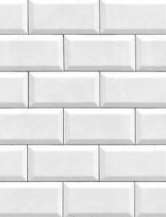Resultado de imagen para tiles texture